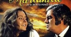 Filme completo Marianela