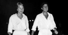 Ver película Marianne & Leonard: Words of Love