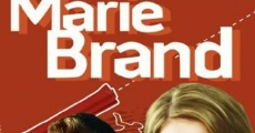 Filme completo Marie Brand und die offene Rechnung