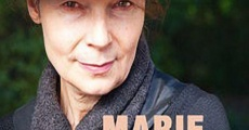 Película Marie Curie, une femme sur le front