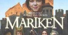 Filme completo Mariken