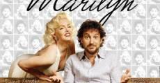 Ver película Marilyn y yo