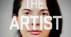 Marina Abramovic: The Artist is Present streaming