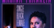 Filme completo Marina Franklin: Single Black Female