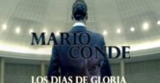 Filme completo Mario Conde. Los días de gloria