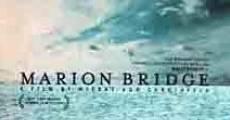Película Marion Bridge