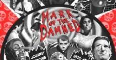 Película Mark of the Damned