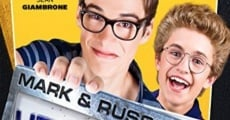 Filme completo Mark & Russell