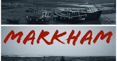 Película Markham
