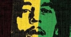 Película Marley