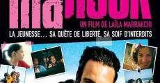 Película Marock