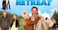 Marriage Retreat (2011) stream