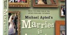 Película Married in America 2