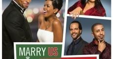 Filme completo Marry Us for Christmas