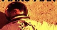 Película Mars Man