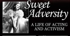 Filme completo Marsha Hunt's Sweet Adversity