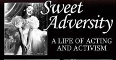 Filme completo Marsha Hunt's Sweet Adversity