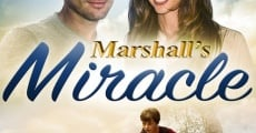Filme completo Marshall the Miracle Dog