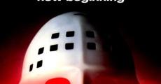 Vendredi 13, chapitre 5: Une nouvelle terreur streaming