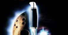 Friday the 13th Part VII: The New Blood streaming