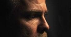 Filme completo Marthaler - Partitur des Todes