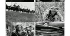 Filme completo Martyrs of the Alamo