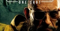 Marvel One-Shot: All Hail the King streaming