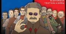 Película Marx Reloaded