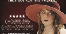 Película Mary Pickford: The Muse of the Movies