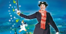 Mary Poppins film complet