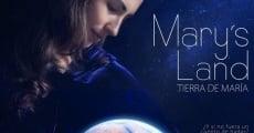 Ver película Tierra de María