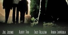 Más allá de la imaginación (2012) stream