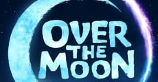 Over the Moon film complet