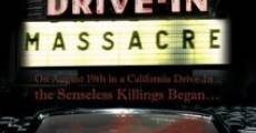 Filme completo Drive-In Massacre