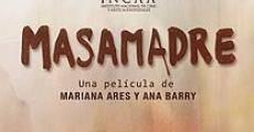 Masamadre (2012)