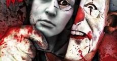 Ver película Máscara del miedo