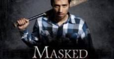 Masked (2013)