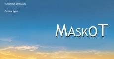 Película Maskot