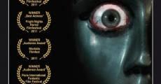 Película Masks