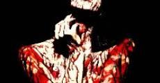 Película Massacre