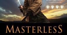 Película Masterless