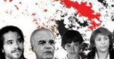 Película Matar a Videla