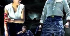 Matar para vivir (2013) stream