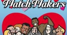 Película MatchMakers