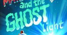 Mater and the Ghostlight film complet