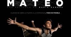 Mateo (2014) stream