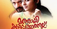 Película Mathai Kuzhappakkaranalla