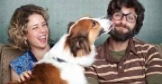 Filme completo Mato Sem Cachorro