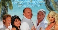 Ver película Boda en las Bahamas