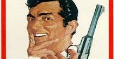Filme completo Matt Helm Contra o Mundo do Crime